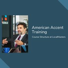 American English, Training Courses, Esl, Speakers, Challenges, Indian, Check, Projects, Music Speakers