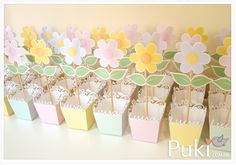 Blog Puki – Convites e lembrancinhas » Convites