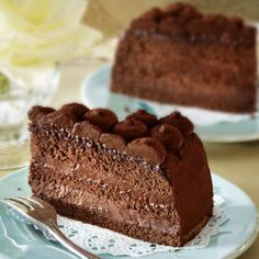 Schoko-Aprikosen-Torte Tiramisu, Cake, Ethnic Recipes, Desserts, Food, Pies, Tailgate Desserts, Deserts, Kuchen