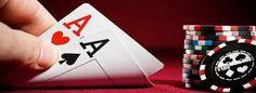 http://www.leren-pokeren.nl/poker-varianten.html