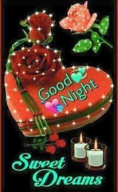 Good Morning Wishes Gif, Good Morning Roses, Good Night Greetings, Good Night Messages, Good Night Wishes, Morning Msg, Lovely Good Night, Good Night Flowers, Romantic Good Night