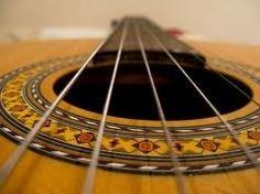 flash carbon guitars-custom built handmade guitars, from carbon fiber.http://www.facebook.com/pages/Flash-carbon-guitar/93691128538