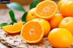 Orange Wine, Orange Fruit, Orange Orange, Orange Health Benefits, Types Of Oranges, Best Brains, Chocolate Blanco, Vitamins And Minerals, Mille Feuille