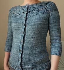 ravelry: lush pattern (size 0-6 months - xl)