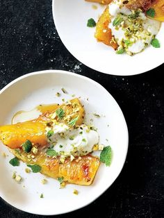13 Scrumptious Recipes That Incorporate Honey