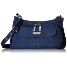 b3189596b4f 13 Best Purses images   Crossover bags, Cross body bags, Crossbody bag