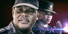 R200m later – how SA's top cops captured police sup... Lights And Sirens, Procurement Process, Police Crime, V 15, Lieutenant General, Emergency Equipment, Major General, Supply Chain Management, Inside Job