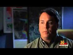 UFOs over Yakima, Washington - YouTube