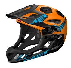 UVEX Sport style 509 bicicleta para niños//gafas de deporte negros