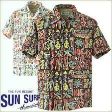 6cdf618d 18 Best Vintage Hawaiian Shirts images | Vintage hawaiian shirts ...