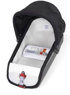 Inglesina A090DB500 - Accesorio para sillas de coche