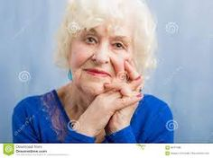An older Caucasian woman with long white hair and a bent back stood at the entrance. She had a deep violet aura, but there was gray and black seeping out one side, as if she was leaking spirituality. THE SOLSTICE BRIDE Long White Hair, Caucasian Woman, The Heirs, Entrance, Spirituality, Deep, Bride, Gray, Book