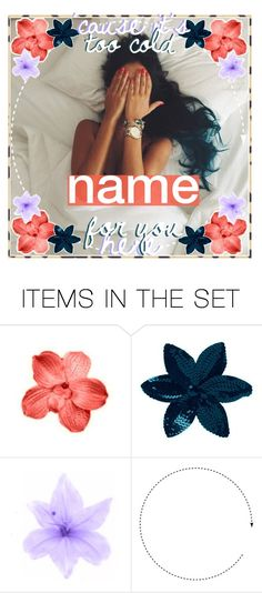 """51 open icon ♡ monse"" by the-aesthetic-girls ❤ liked on Polyvore featuring art and iconsmadebymonse"