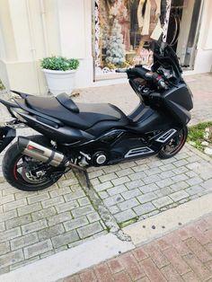 tmax 530 kos greece