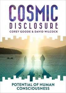 All transcripts from Cosmic Disclosure are now available online: http://spherebeingalliance.com/blog/short/cosmic-disclosure-transcripts http://spherebeingalliance.com/blog