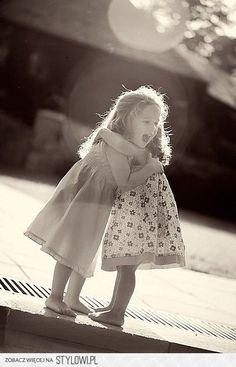"""""""The beauty of love is that in giving it away you are left with more than you had before.""""  David Simon"""