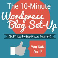 Join Us For 31 Days Of Blogging Deals, Freebies & Giveaways – A Blog Tour! | Blogelina