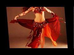 ▶ Arabic Guitar Music: INSOMNIA - Al Marconi - YouTube