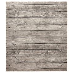 Ikea Canada  LISEL Plastic-coated fabric, wood effect, light brown $5.99 / metre