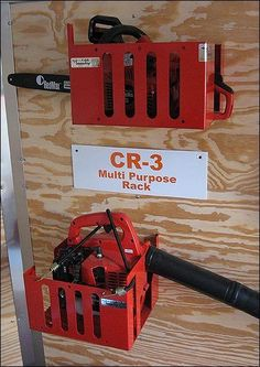 12 Best Chainsaw Box images in 2017 | Chainsaw, Chainsaw