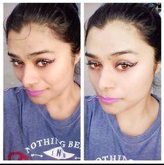 Freelance makeup artist in Delhi NCR,uttrakhand.