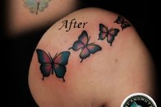 Tattoo Artist Μάνος - Acanomuta Tattoo Studio in Athens O Tattoo, Cover Tattoo, Fish Tattoos, Tattoo Studio, Tattoos For Women, Tattoo Artists, Female Tattoos, Tattoo Women