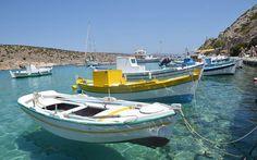 crete - Google Search