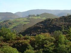 Silvón (Boal-Asturias)