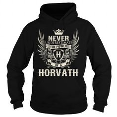 Awesome Tee  HORVATH 2017 AWESOME Shirts & Tees