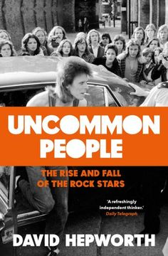 Uncommon People: The Rise and Fall of the Rock Stars 1955... https://www.amazon.co.uk/dp/0593077628/ref=cm_sw_r_pi_dp_x_3RdWzbEXBN1RV