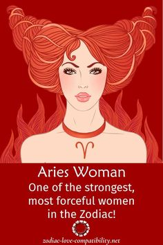 how to love an aries woman