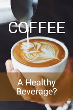More than 3 out of every 4 Irish people drink coffee. Ever wondered what effect your cup a day has on your health? Let's take a look at the health effects and find out if you should quit coffee. Best Nutrition Apps, Coffee Nutrition, Nutrition And Mental Health, Nutrition Store, Nutrition Bars, Nutrition And Dietetics, Nutrition Guide