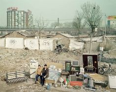 他們的家當 by 黃慶軍 » ㄇㄞˋ點子靈感創意誌