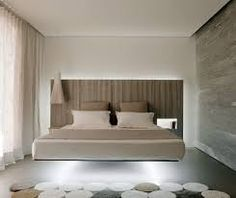 Resultado de imagen para luxury bedroom