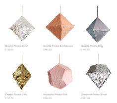 confetti system pinata - Google Search
