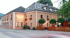 Landgasthof Erber - #Guesthouses - $82 - #Hotels #Austria #Zelking http://www.justigo.com/hotels/austria/zelking/landgasthof-erber_50679.html