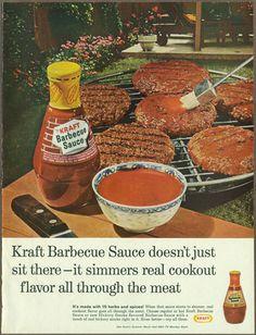 10292513 as well B3NjYXIgbWF5ZXIgd2VpbmVy in addition Kraftbrands   oscarmayer images image our Story Om as well Disney World Hot Dogs further Turkey Hot Dog. on oscar mayer meat wieners
