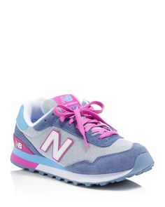 New Balance another great brand that comes in WIDE. Easy to wear with braces and orthotics