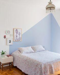 Home Decoration Design Ideas Bedroom Wall Designs, Home Decor Bedroom, Living Room Decor, Interior Design Living Room Warm, Home Interior Design, Aesthetic Room Decor, Room Paint, Bedroom Colors, Room Inspiration
