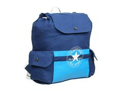 e7369a08d1c Converse Onto The Next Backpack Discount Shoes, Bag Accessories, Wallets,  Coupons, Backpack