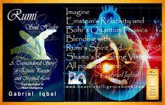 Quantum Physics, Healer, Gabriel, Mystic, Author, Christmas Ornaments, Film, Holiday Decor, Books