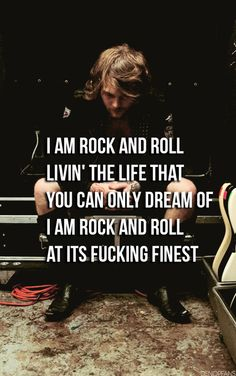 Reckless and Relentless | Asking Alexandria //Reckless and Relentless