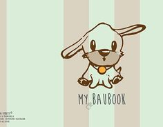 "Check out new work on my @Behance portfolio: ""My BAUBOOK"" http://be.net/gallery/48869493/My-BAUBOOK"