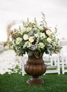 Beautiful flower arrengement