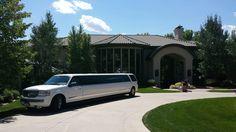 Denver Limo Inc - Keepin it real! Making everlasting memories 303-699-7788 www.limoservicedenver.com