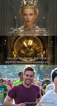 Ridiculously Photogenic Guy, Oh how I've missed you!