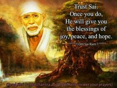 Sai Baba Pictures, God Pictures, Indian Spirituality, Tamil Motivational Quotes, Sai Baba Quotes, Sai Baba Wallpapers, Baba Image, Sathya Sai Baba, Ascended Masters