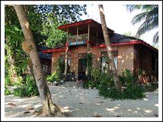 Site - http://indonesie.eklablog.com Page Facebook - https://www.facebook.com/pages/Indon%C3%A9sie-par-Isabelle-Escapade/269389553212236?ref=hl