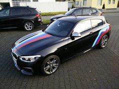 BMW M135i Sport #bmw
