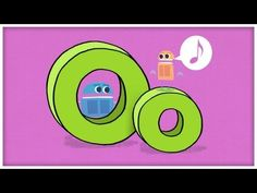 "Download this song for FREE → http://sbot.co/letter-o    ""Only O"" brings the 15th letter of the alphabet to life, and is part of the StoryBots ABC Jamboree Series (from the team that brings you JibJab with music by Parry Gripp).   The StoryBots celebrate how neat the letter ""O"" is, and sing about the ocean, otters, and oatmeal!    Lyrics:  StoryBot B:..."